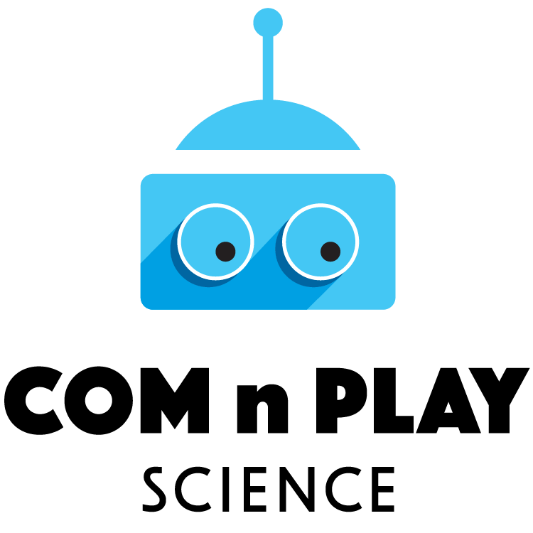COMnPLAY SCIENCE