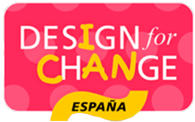 Design for Change initiative, Spain