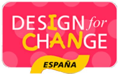 Design for Change initiative, Spain