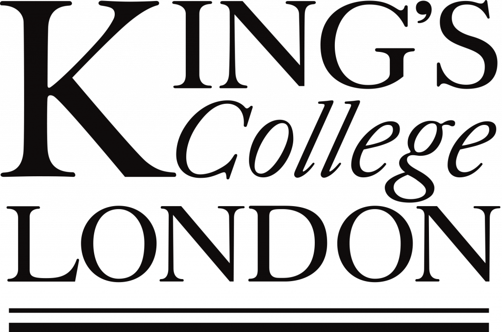 King's College London, UK