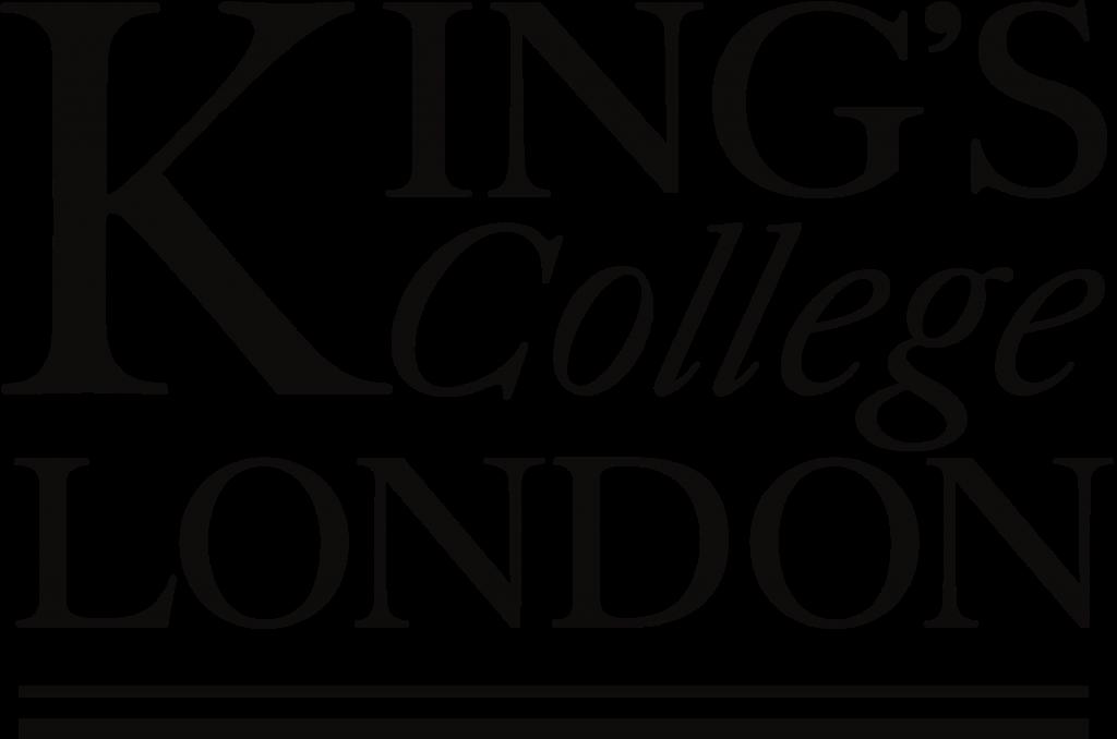 King's College London, UK