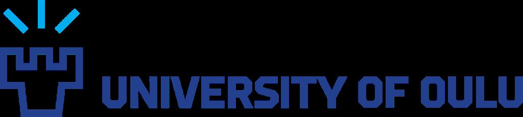 University of Oulu, Finland