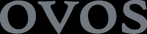 Ovos media GmbH, Austria