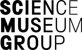 Science Museum Group, UK