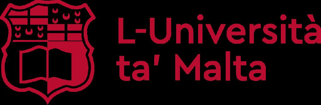 University of Malta, Malta