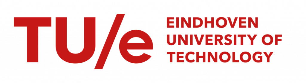 Eindhoven University of Technology, Netherlands